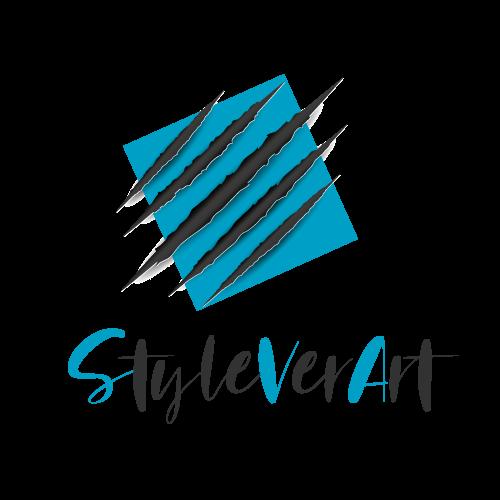 Style Vet Art